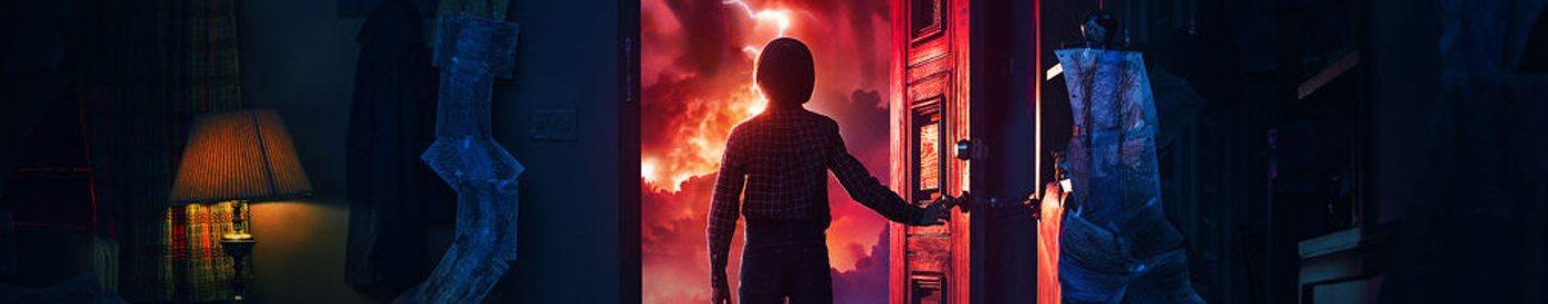 'Stranger Things' tendrá 3 nuevos personajes en la tercera temporada