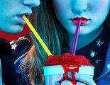 'Heathers': Por qué Paramount Network ha hecho bien descartando la polémica serie