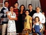 Habrá reencuentro de 'Médico de familia' con Bertín Osborne en Telecinco