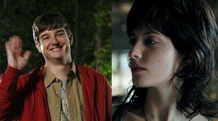 13 joyas del cine vasco reciente para celebrar el estreno de 'Errementari'