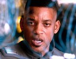 Will Smith creía que 'After Earth' iba a ser tal éxito que tenía pensadas desde series hasta merchandising