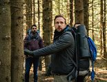 'The Ritual': De horrores ancestrales y traumas