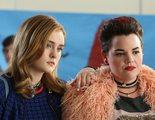 El polémico remake de 'Heathers' retrasa su estreno por el tiroteo de Florida