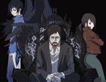 Netflix promete mucho más anime para la plataforma a lo largo de 2018