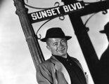 El cine de Billy Wilder en 10 películas esenciales