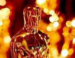 Lista de ganadores de los Oscar 2018