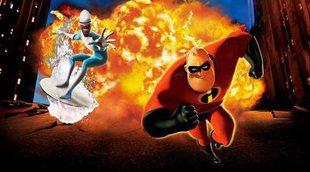 10 películas que tuvieron secuela en forma de <span>videojuego</span>