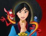 'Mulan': Disney retrasa el estreno del remake en imagen real