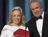 Oscar 2018: Warren Beatty y Faye Dunaway volverán a presentar el Oscar a la mejor película