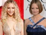 Oscar 2018: Jennifer Lawrence y Jodie Foster presentarán el premio a Mejor Actriz en sustitución de Casey Affleck