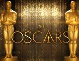 Oscar 2018: con estas bolsas regalo 'Todo el mundo gana'