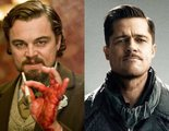 La hermana de Sharon Tate ataca a Brad Pitt y a Leonardo DiCaprio por la nueva película de Tarantino