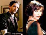 Las 15 injusticias más sonadas en la Historia de los Oscar