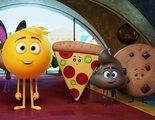 """'Emoji: la película' es la """"gran ganadora"""" de los Razzie 2018"""