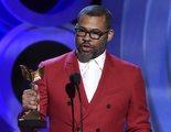 Jordan Peele gana el Spirit Award a mejor director: 'Pasarán 20 años antes de que la gente entienda 'Déjame salir'