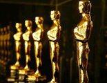 Oscar 2018: Estas son las películas ganadoras según un cálculo matemático