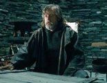 'Star Wars: Los últimos Jedi': Así son las escenas eliminadas que contendrá la edición doméstica