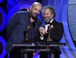 'La vida y nada más': La película española premiada en los Spirit Awards 2018