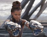 'Black Panther' sigue reinando la taquilla de Estados Unidos en su tercera semana