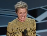 Del discurso de Frances McDormand al ganador de una moto de agua: los mejores momentos de los Oscar 2018