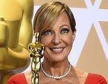 Oscar 2018: 'La forma del agua' gana en una gala con aroma a oportunidades perdidas