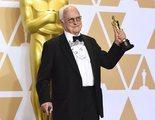 Récords de los Oscar 2018: Jordan Peele, James Ivory, Meryl Streep y John Williams hacen historia