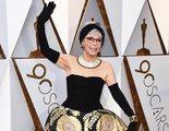 Estos son los dos vestidos más comentados de los Oscar 2018 y os contamos por qué