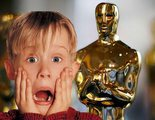 Oscar 2018: Macaulay Culkin se convierte en el mayor troll de la ceremonia
