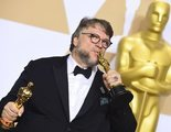 'La forma del agua' es la ganadora del Oscar más taquillera de los últimos 5 años