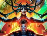 Lanzamientos DVD y Blu-Ray: 'Thor: Ragnarok', 'A Ghost Story' y 'Legends of Tomorrow'