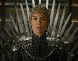'Juego de Tronos': Este teaser tráiler de la octava temporada creado por un fan se hace viral