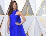 Oscar 2018: Jennifer Garner desvela en qué estaba pensando en el momento de su meme