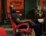 'Luke Cage' lanza nuevo tráiler y anuncia la fecha de estreno de su segunda temporada