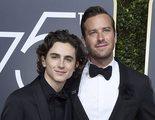 'Call Me By Your Name': Luca Guadagnino desvela los primeros detalles de la secuela