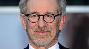 Steven Spielberg en el siglo XXI: Reivindicando la última etapa de un genio