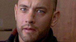 La transformación de Tom Hanks y otras curiosidades de 'Philadelphia'