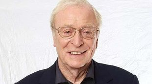 Michael Caine, un actor imprescindible, en diez curiosidades