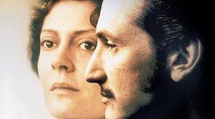 De 'Pena de muerte' a 'La evasión', el cine carcelario en 10 películas