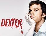 """Ese póster de una """"nueva temporada"""" de 'Dexter' es fake"""
