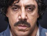 Javier Bardem: 'No echo de menos a Pablo Escobar como personaje, sí a Ramón Sampedro'