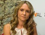 La productora de 'Fariña' recibirá una medalla de honor en Cannes