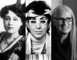 Día de la Mujer: Las directoras que dejaron su huella en la Historia del cine