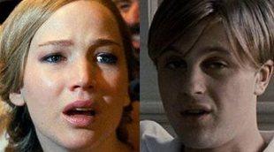 Estas son 12 de las secuencias más desconcertantes del cine