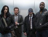'The Defenders' podría no tener segunda temporada según Krysten Ritter