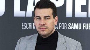 """Mario Casas: """"Siempre me he tomado la interpretación como un reto"""""""