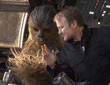 Por qué Rian Johnson es y será siempre una buena idea para 'Star Wars'