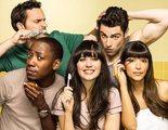 ¿Sigue habiendo falta de diversidad en la actualidad televisiva?