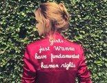 Día Mundial de la Mujer: Así lo celebran las trabajadoras y trabajadores de la industria del cine