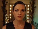 El emotivo discurso de Daniela Vega en Chile tras el Oscar de 'Una mujer fantástica'