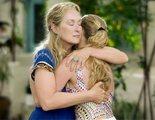 Tu madre sabe más de cine que tú, y estas 15 películas lo demuestran